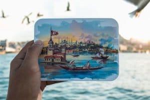istanbul özel huzurevleri, anadolu yakası huzurevi, avrupa yakası huzurevi, huzurevi ziyareti, huzurevi yönetmeliği
