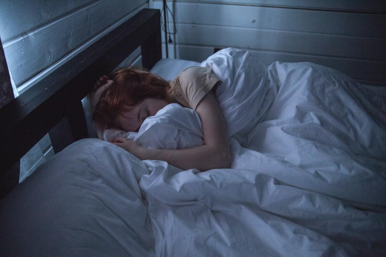 alzheimer ve uykunun önemi