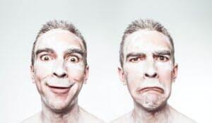 şizofreni hastaligi, şizofreni hastaligi tedavisi, şizofreni çeşitleri