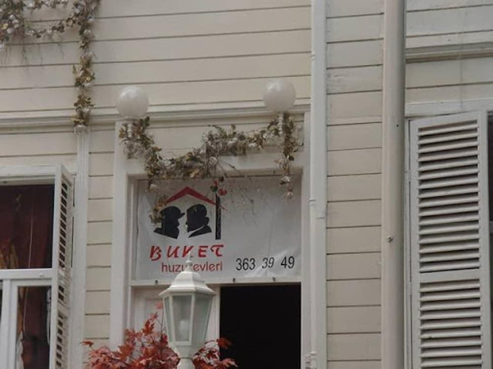 buket huzurevi, buket yaşlı bakım merkezi, Göztepe huzurevi, Kadıköy huzurevi, istanbul huzurevleri
