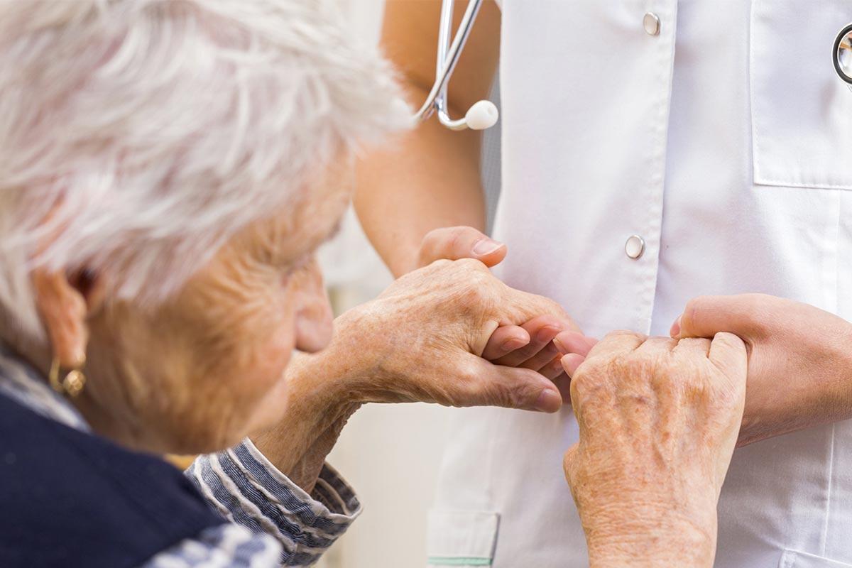 parkinson hastalığı, evde fizik tedavi