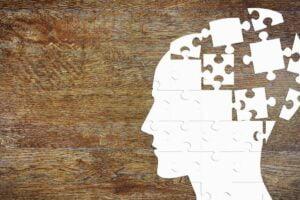 psiko sağlık ve sosyo sağlık