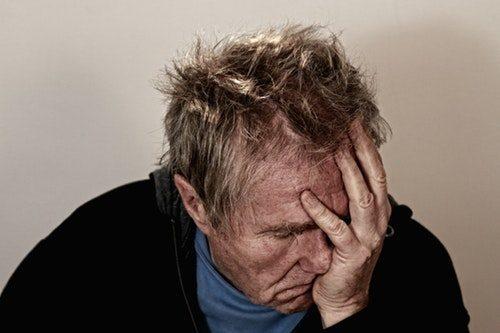 sosyal-rehberlik-yaslilarda-depresyon